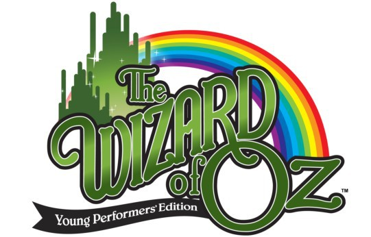 wizard of oz YPE